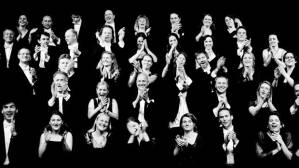 Balthasar Neumann Chor